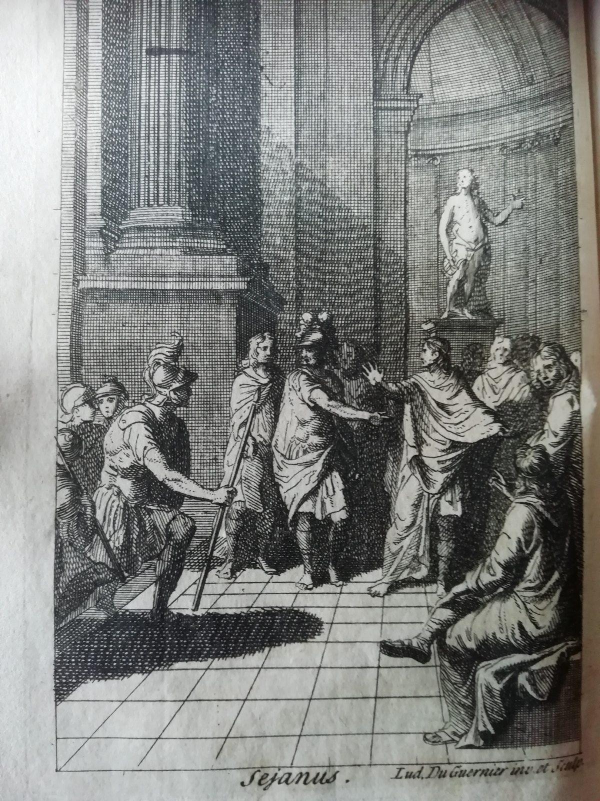 The Workes of Benjamin Jonson